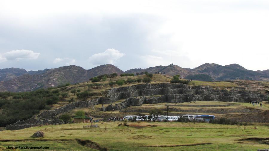 6 Перу - 1 - 362.jpg