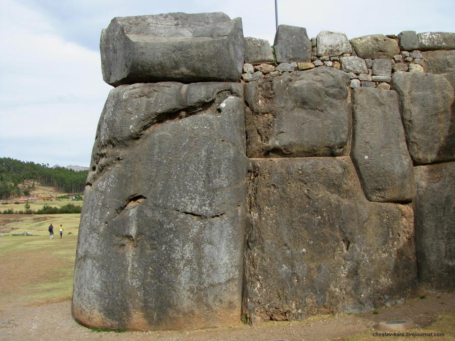 12 Перу - 1 - 338.jpg