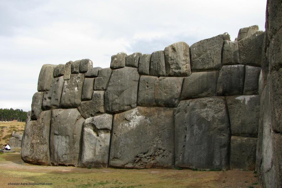 14 Перу - 1 - 340.jpg