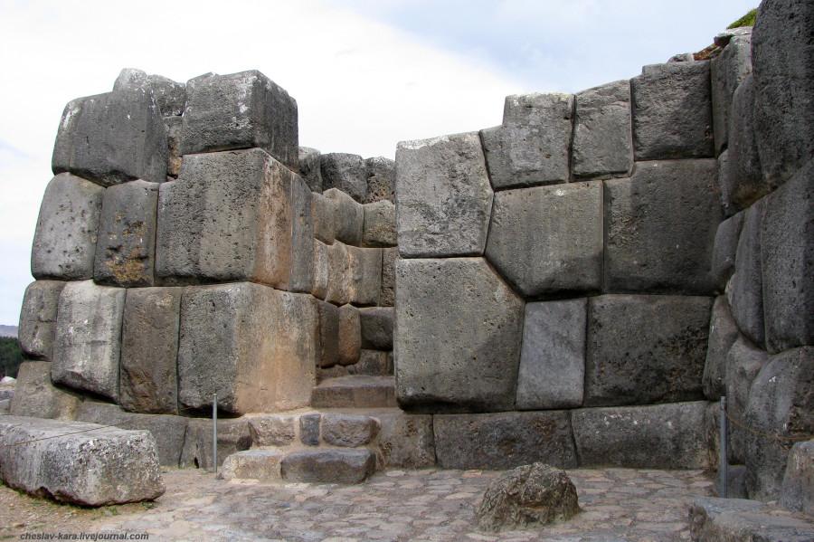 20 Перу - 1 - 315.jpg