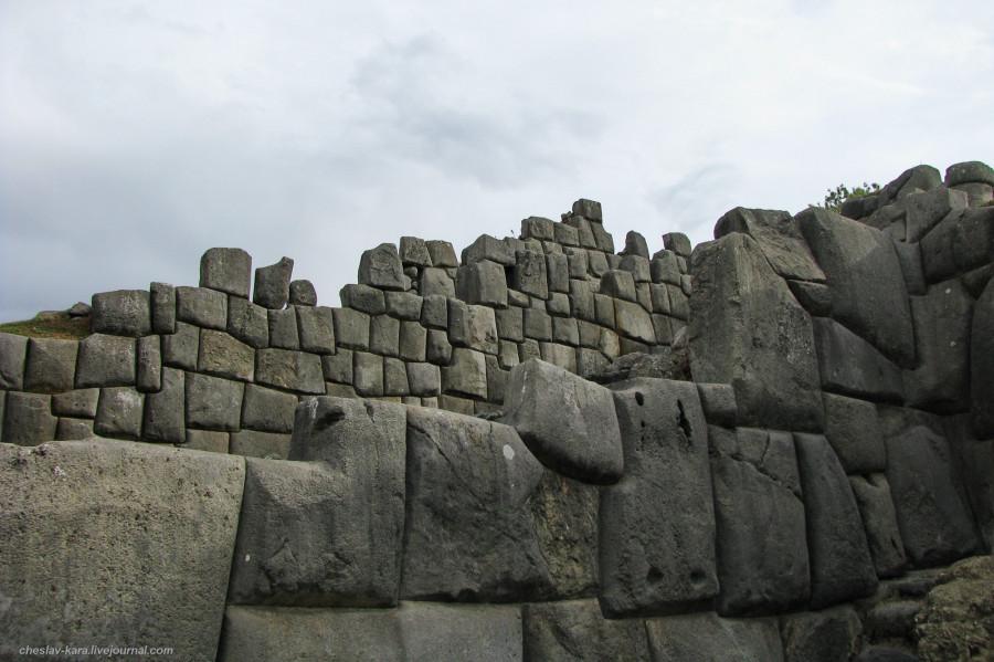 23 Перу - 1 - 356.jpg
