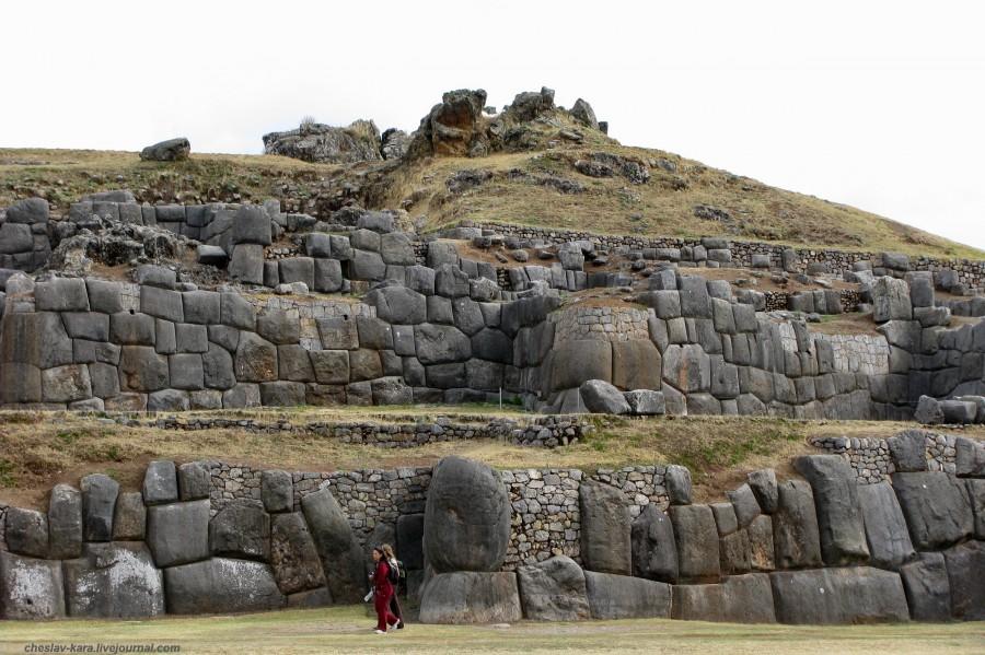 24 Перу - 1 - 279.jpg