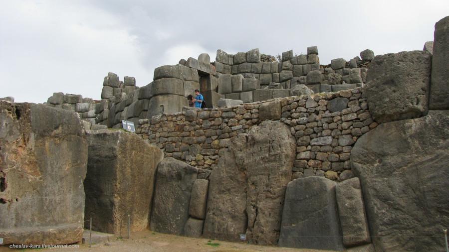 28 Перу - 1 - 305.jpg