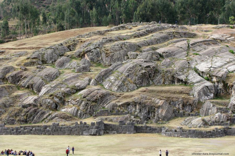34 Перу - 1 - 319.jpg