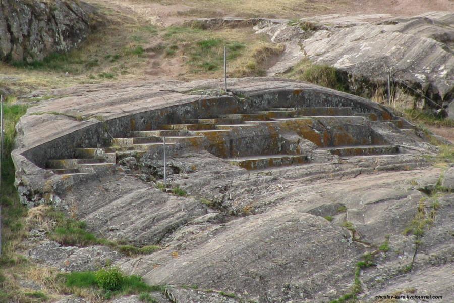36 Перу - 1 - 320.jpg