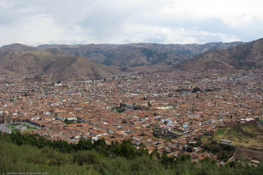 40 Перу - 1 - 324.jpg