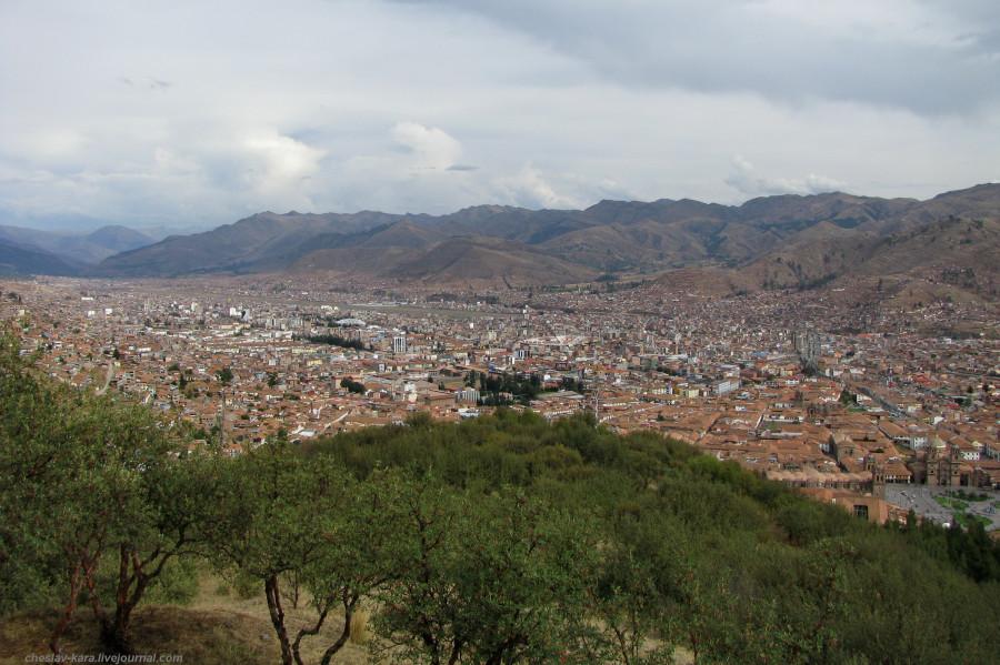 42 Перу - 1 - 326.jpg