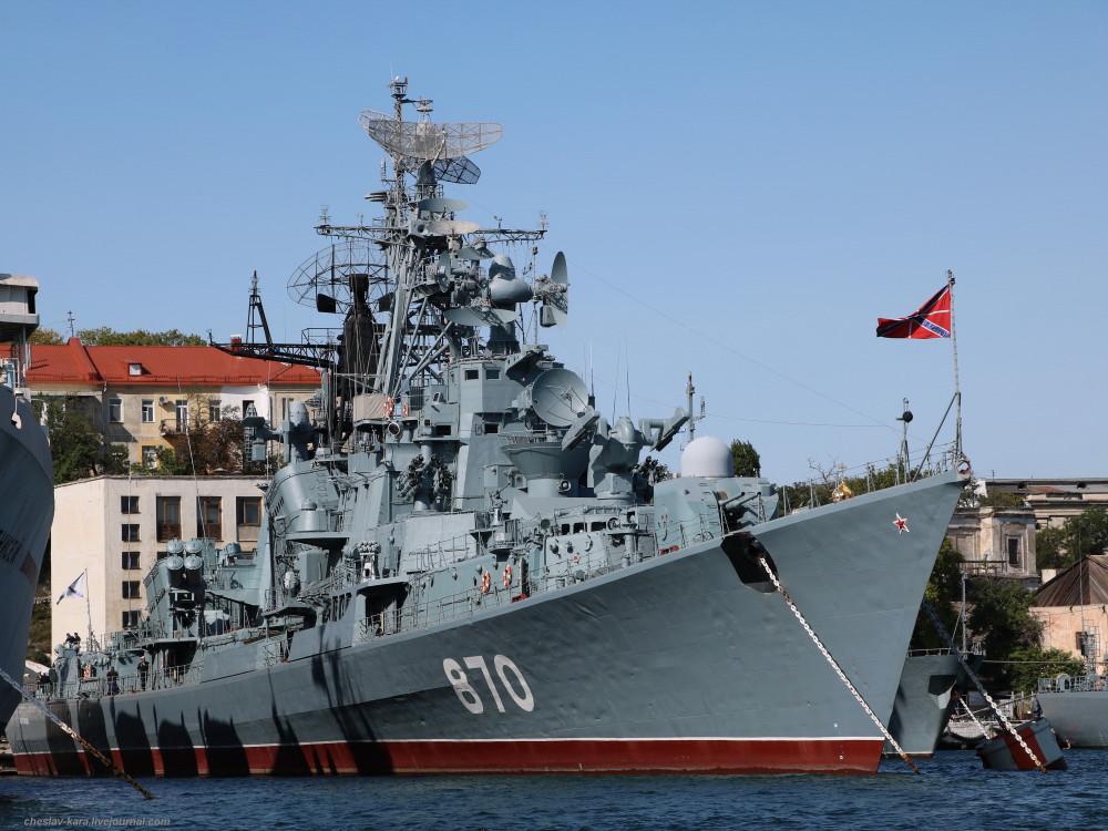 БПК пр 61М Сметливый _130 (Сев-ль, сент2020).JPG