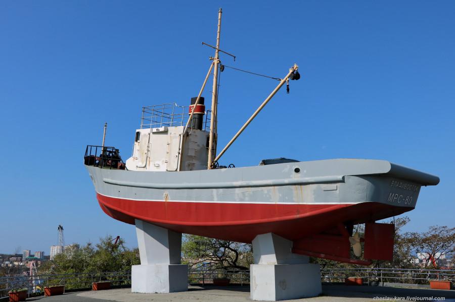 6 Владивосток, МРС-80, памятник _90.JPG