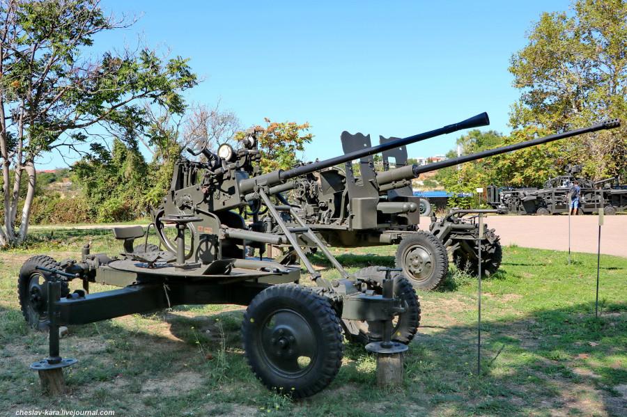2 37 мм 61-К _110 (Сев-ль, Мих бат).JPG
