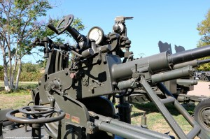 6 37 мм 61-К _150 (Сев-ль, Мих бат).JPG