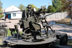 8 37 мм 61-К _130 (Сев-ль, Мих бат).JPG