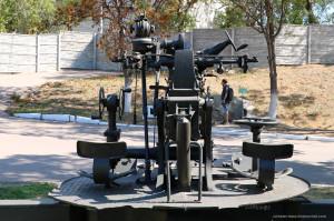 10 37 мм 61-К _140 (Сев-ль, Мих бат).JPG