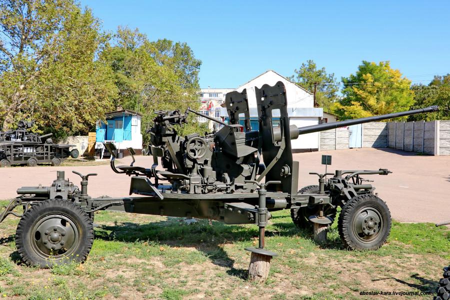 14 57мм С-60 _150 (Сев-ль, Мих бат).JPG