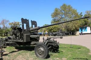 16 57мм С-60 _110 (Сев-ль, Мих бат).JPG