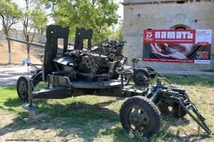 20 57мм С-60 _190 (Сев-ль, Мих бат).JPG