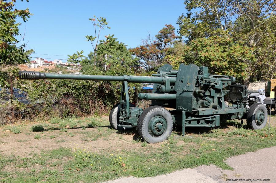 22 100 мм КСМ-65 _100 (Сев-ль, Мих бат).JPG