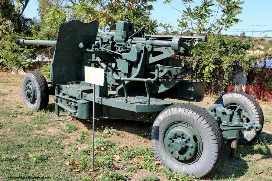 24 100 мм КСМ-65 _120 (Сев-ль, Мих бат).JPG