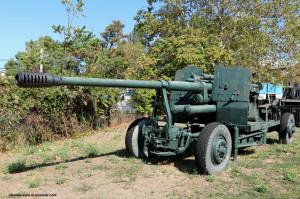 26 100 мм КСМ-65 _110 (Сев-ль, Мих бат).JPG