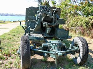 28 100 мм КСМ-65 _150 (Сев-ль, Мих бат).JPG