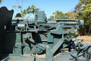 30 100 мм КСМ-65 _160 (Сев-ль, Мих бат).JPG