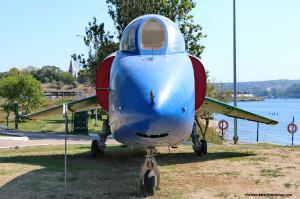 44 Як-38У _110 (Сев-ль, Мих бат).JPG