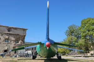 46 Як-38У _140 (Сев-ль, Мих бат).JPG