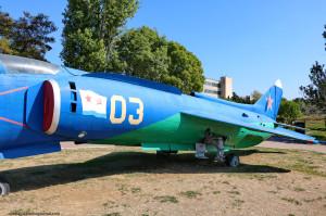 50 Як-38У _160 (Сев-ль, Мих бат).JPG
