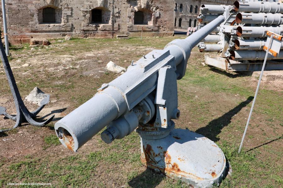 68 75 мм Канэ _20 (Сев-ль, Мих бат).JPG