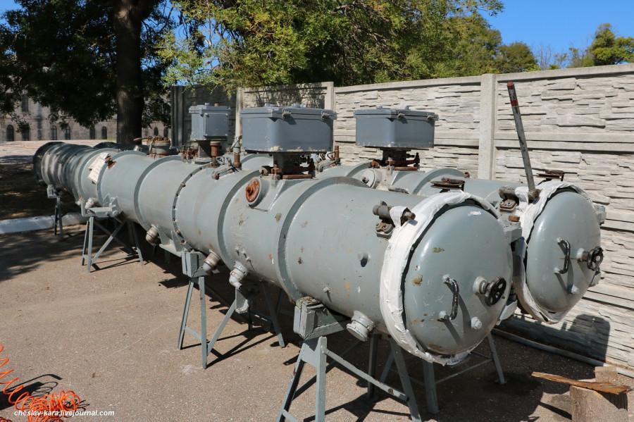 80 533 мм ТА _20 (Сев-ль, Мих бат).JPG