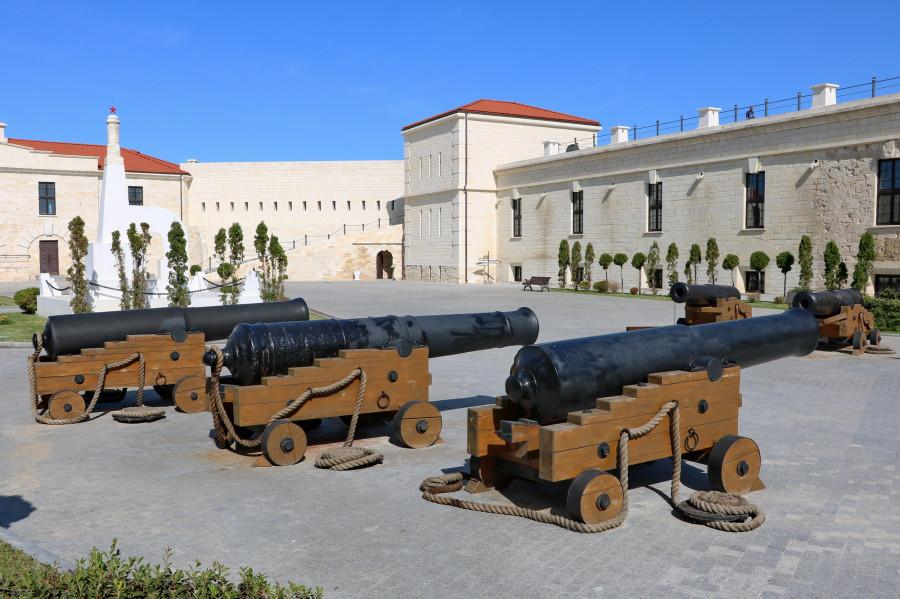 52 пушки _140 (Константиновская бат).JPG