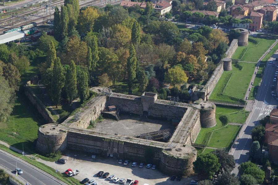 4 Rocca Brancaleone 2.jpg