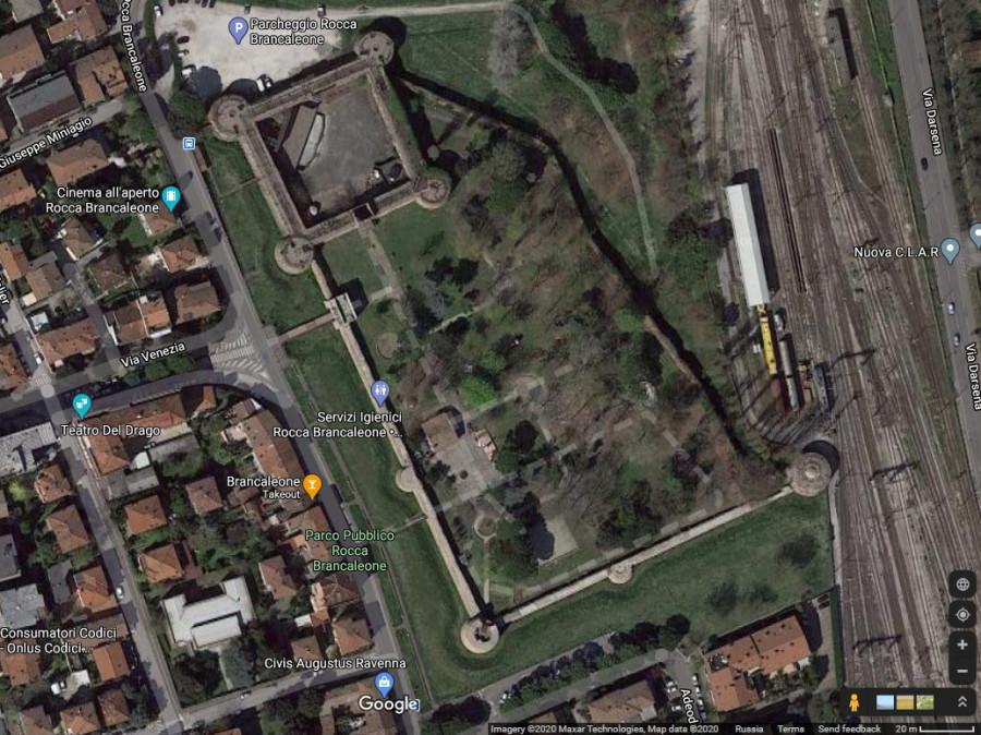 42 Rocca Brancaleone 3.jpg