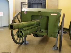 4 76-мм пушка обр1902г (LKM, 2019) _30.JPG