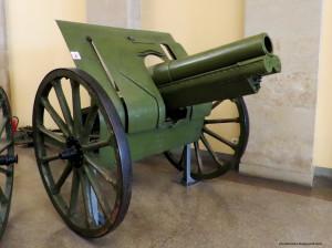 6 122-мм гаубица Шнейдера обр1910г (LKM, 2019) _124.jpg