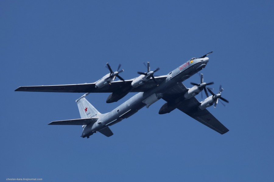 50 Ту-142МР (День ВМФ-2018) _1202.jpg