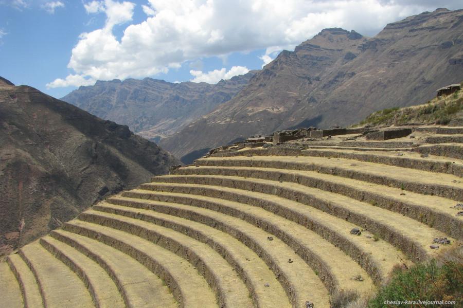 0 Перу - 2 - 248.jpg