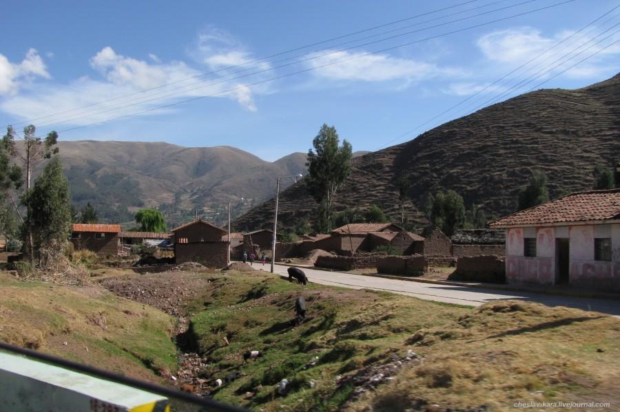 2 Перу - 2 - 007.jpg
