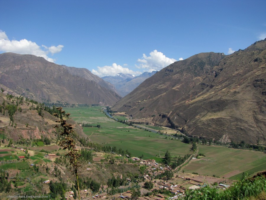 10 Перу - 2 - 042.jpg