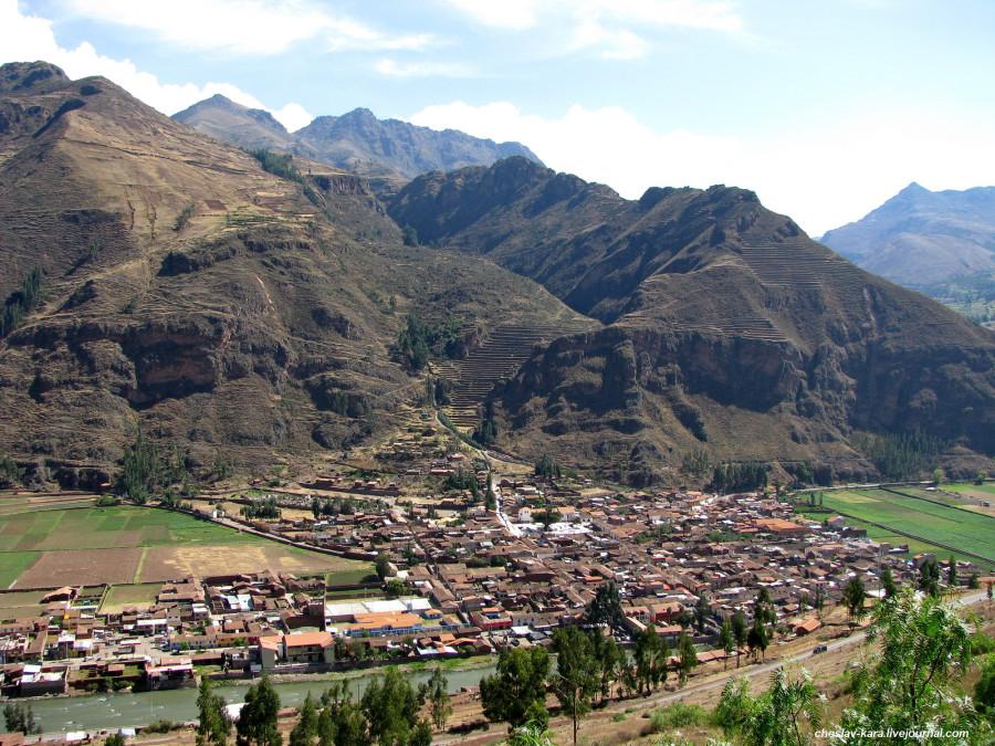 12 Перу - 2 - 048.jpg