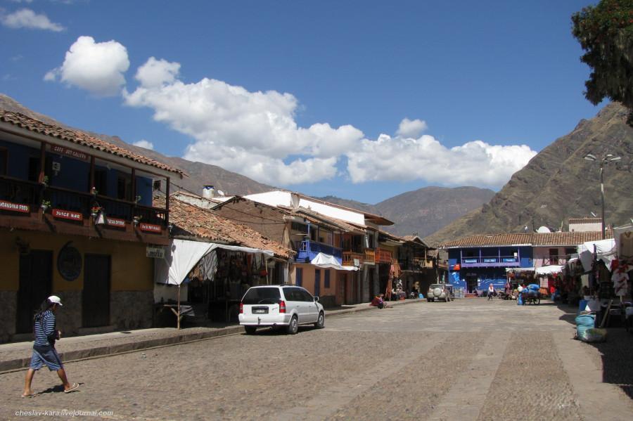 18 Перу - 2 - 059.jpg
