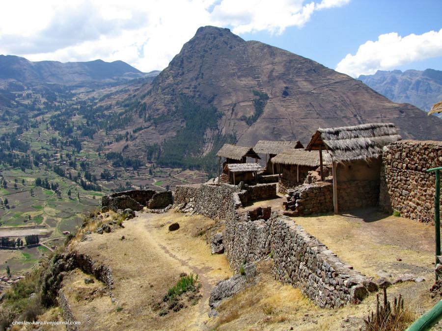 24 Перу - 2 - 071.jpg
