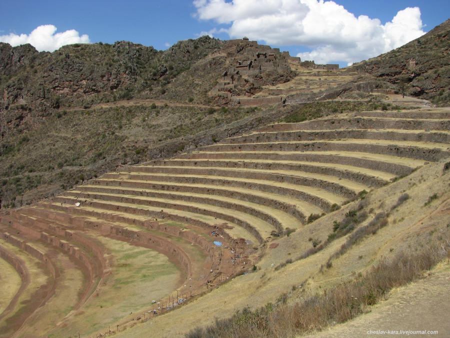 26 Перу - 2 - 072.jpg