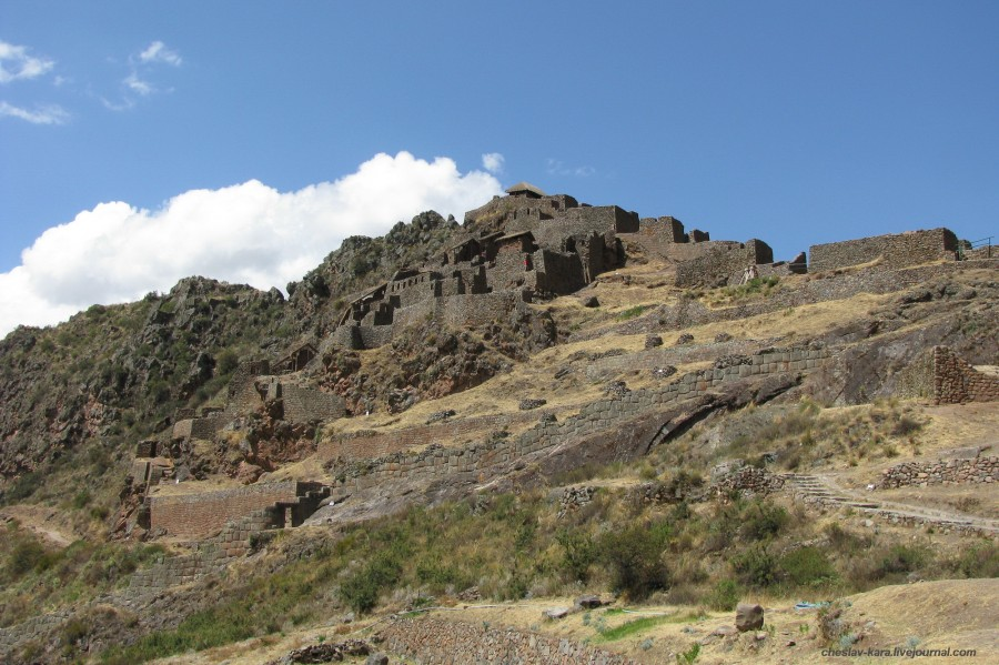 28 Перу - 2 - 082.jpg