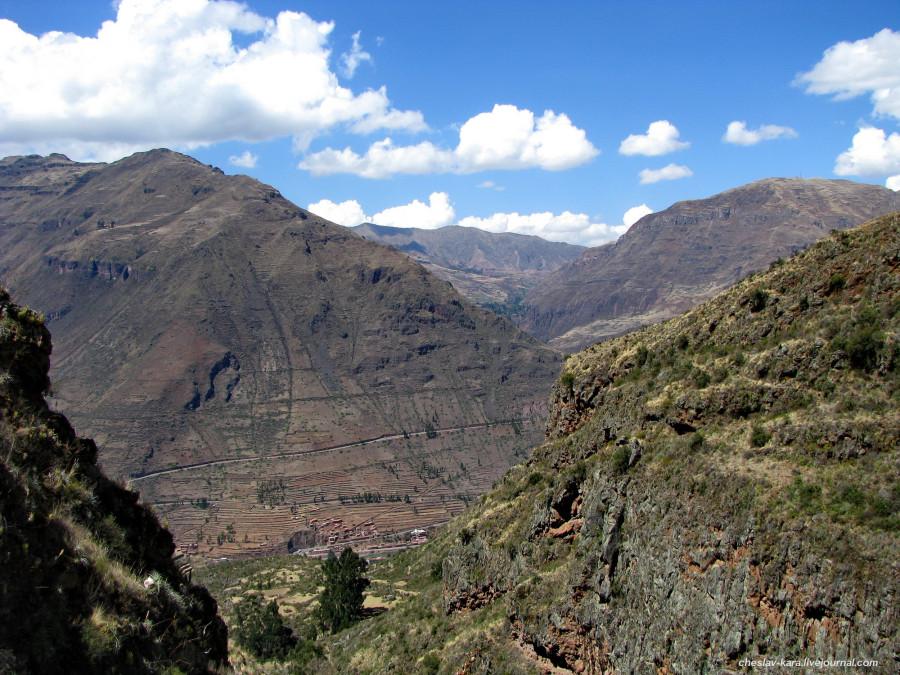 30 Перу - 2 - 096.jpg