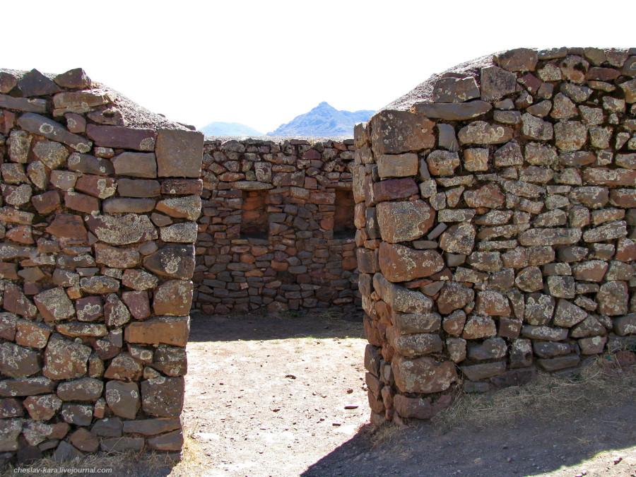 34 Перу - 2 - 102.jpg