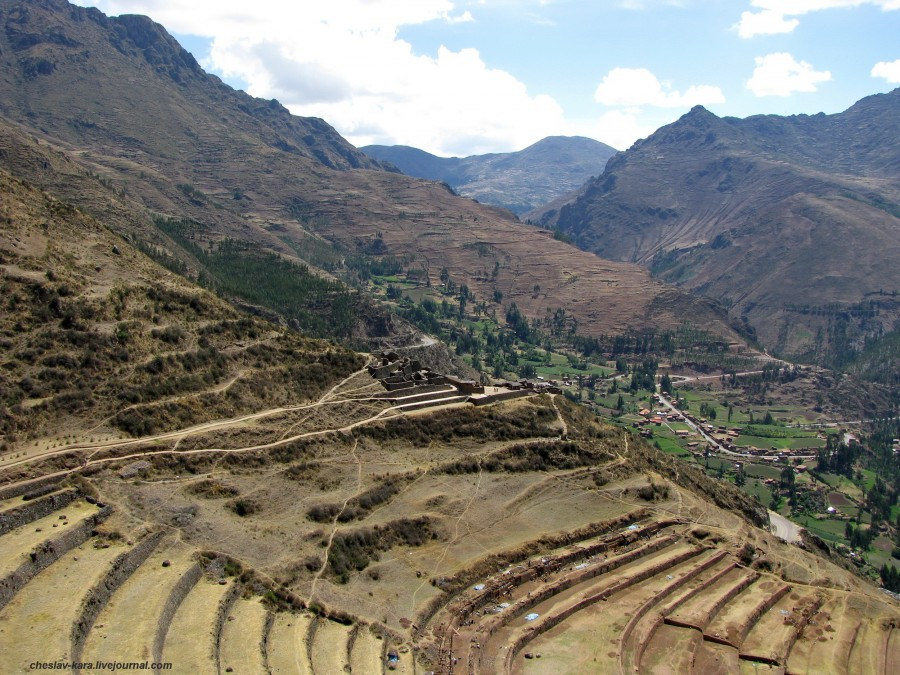 40 Перу - 2 - 114.jpg