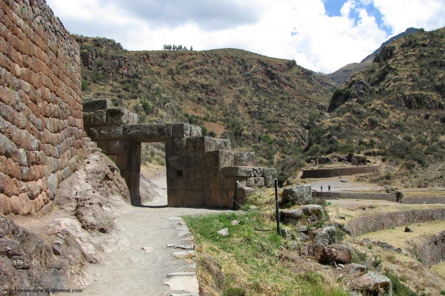 44 Перу - 2 - 137.jpg