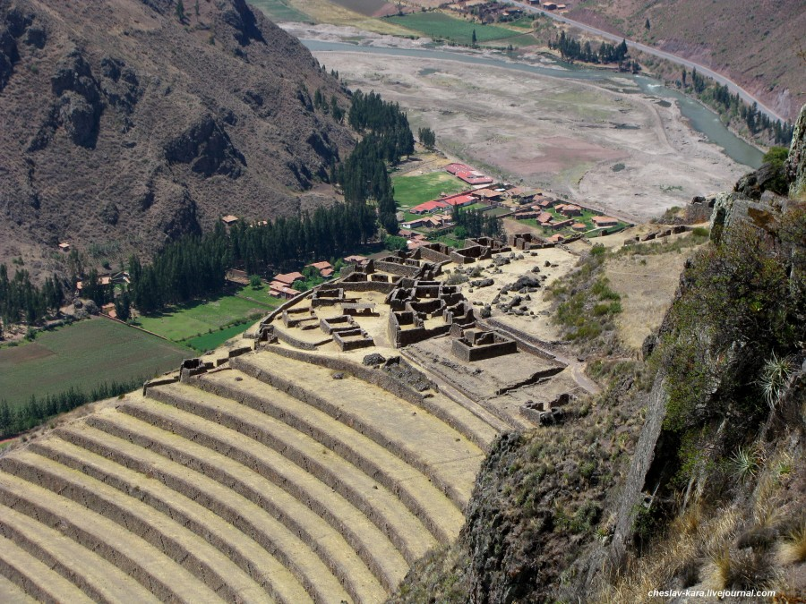 54 Перу - 2 - 155.jpg