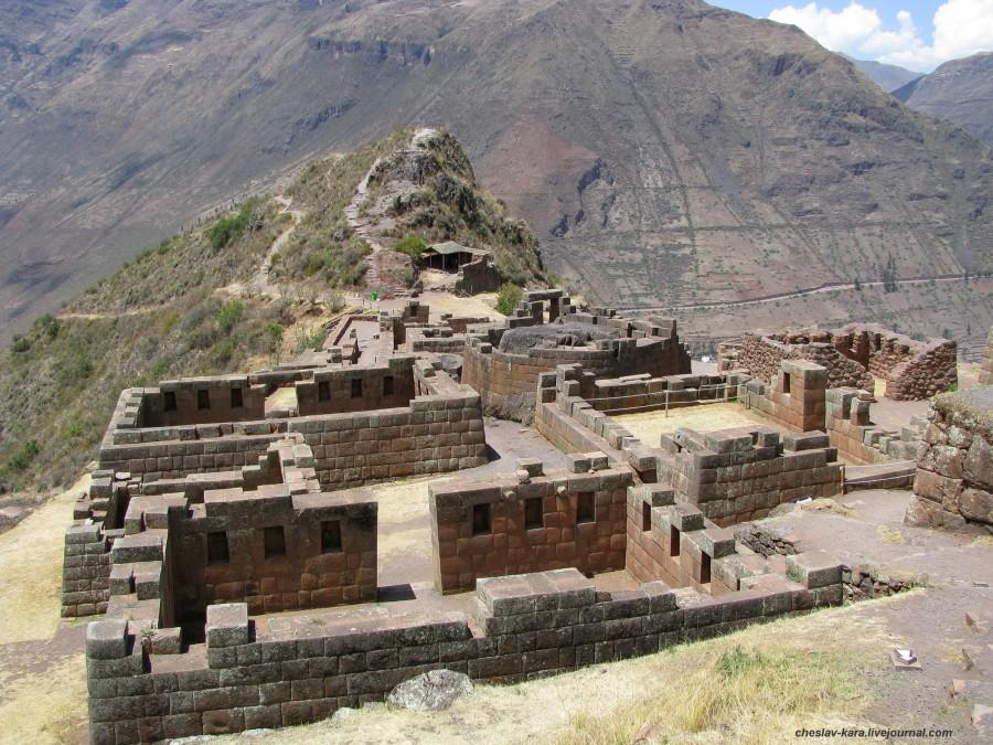 58 Перу - 2 - 169.jpg